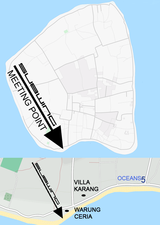GA-subwing-meeting-point-map-zoom