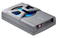 Blaupunkt Blue Magic XLf 200 A Test