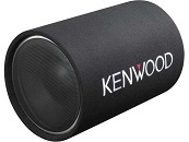 Kenwood KSC-W1200T Test