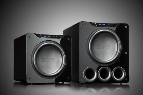 SB16-Ultra and PB13-Ultra