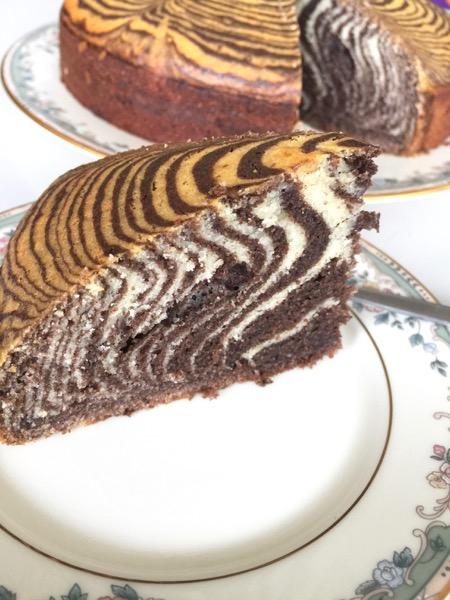 zebra-cake-5