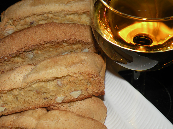 Almond-Biscotti-2