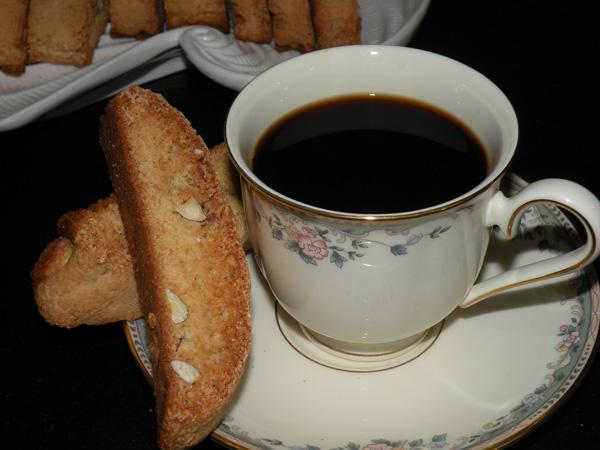 Almond-Biscotti-3