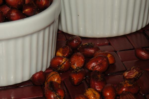 Indian-Style-Roasted-Peanut