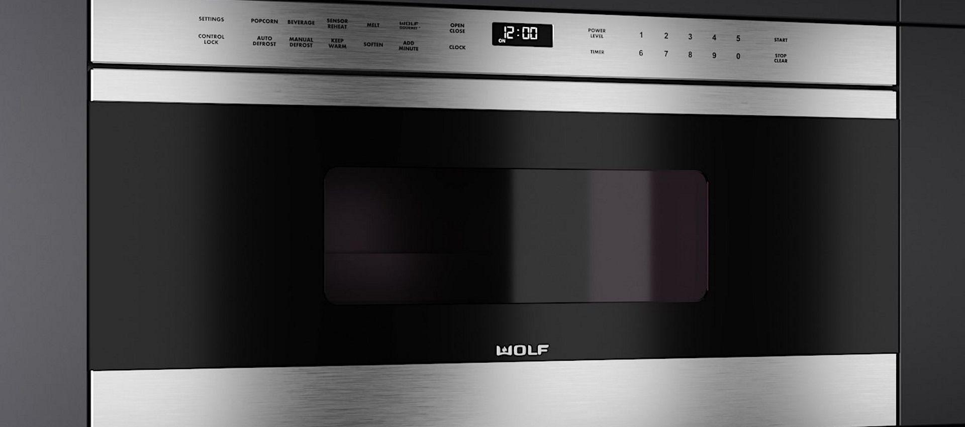 microwave repair denver s best sub