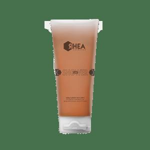 ShowerClaly- Gel de Ducha