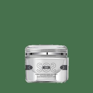 SOS Skin- Balsamo Reparador