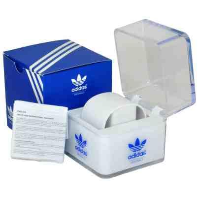 adidas Box Originals