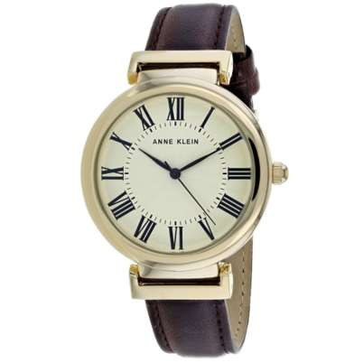 watches rd
