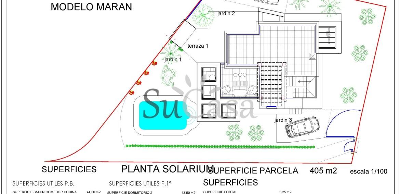 2020-11 PLANOS PARCELA 9-page-003
