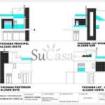 2020-11 PLANOS PARCELA 9-page-004