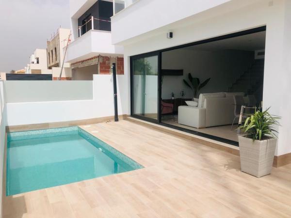 6exterior piscina