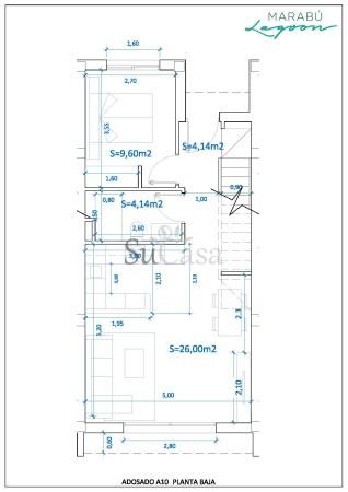 A10 PBAJA-page-001