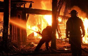 Stop firefighting in your business or organization.