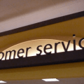 CustomerService_Large