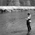 fishing_big