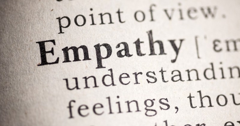 Empathy Mapping – A Versatile Tool for your Toolbox