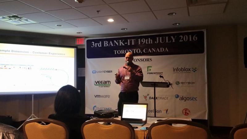 Tim Empringham - Innovation Keynote Speaker