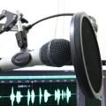 microphone-2170045_1920