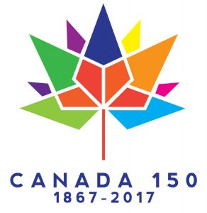 20 more Canadian tech leaders look to the future for #Canada150