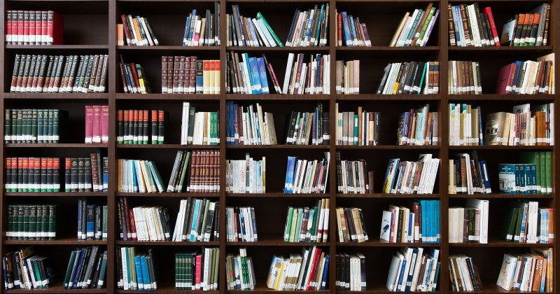 Recommended Reading: 15 Books Recommended by Top Leaders