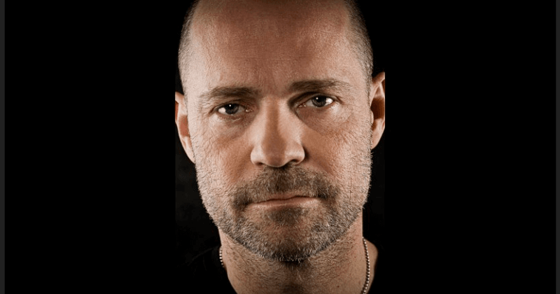 Leadership and Life Lessons from Gord Downie