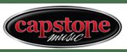 capstonemusic