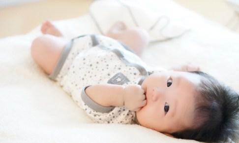 赤ちゃん,画像