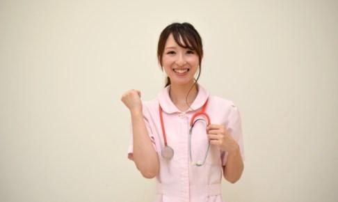 かわいい看護師が神原無いと思っている画像