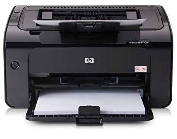 Printer HP Laser Jet