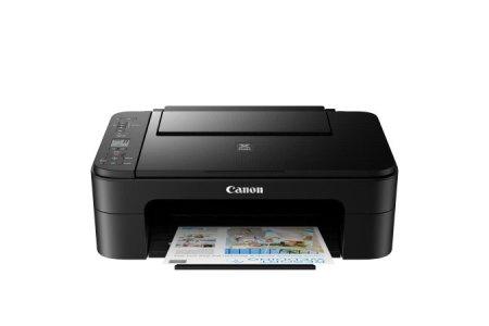 Printer Canon Pixma