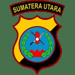 POLDA SUMATERA UTARA (1)