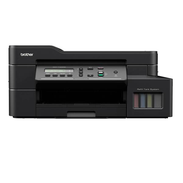 Printer Brother DCP-T720W
