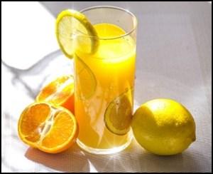 朝ジュース ダイエット 不調 胃腸