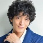 渡部豪太 ドラマ カフェ 結婚