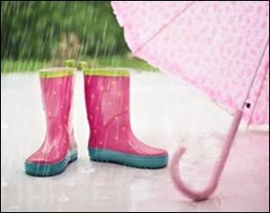 梅雨 だるさ 疲れやすさ 改善 おすすめ食材