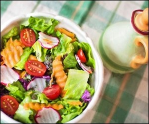 キヌア 食べ方 効果 レシピ ダイエット