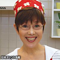 出典:日本タレント名鑑