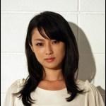 深田恭子 体重 彼氏 ドラマ 服