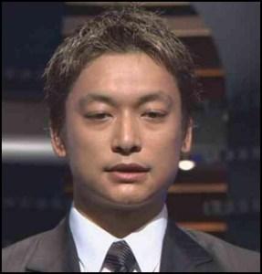SMAP 解散 香取 木村