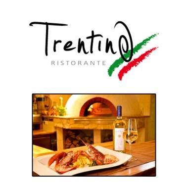Restaurant Trentino