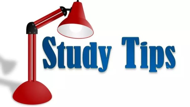 Tips for Successful Exam Preparation