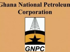 APPLY: GNPC Scholarship For 2020/2021 (Undergraduate)