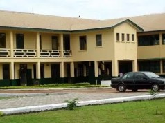 Teacher Training Colleges In Ghana