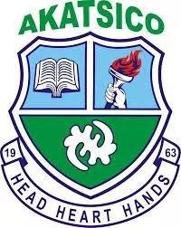 akatsi college of education admission list