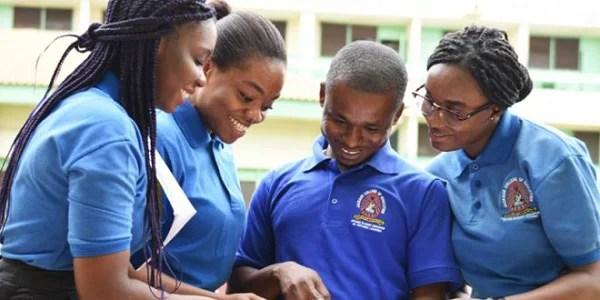 Kibi Presbyterian College of Education Admission List
