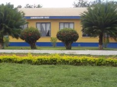 Mampong Technical College of Education Admission List