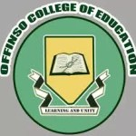 Offinso College of Education Admission Forms 2021