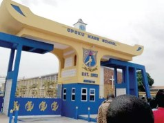 Top 10 Schools In Ashanti Region