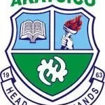 Akatsi College of Education Admission Forms 2021/2022